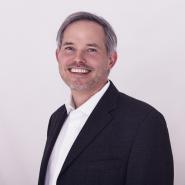 Oliver Oppitz, Übergangsmanagement und Persönlichkeitstraining