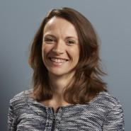 Tina Mendzigall-Lange, Öffentlichkeitsarbeit und Projektmanagement