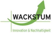 "1. Platz bei der Social Entrepreneurship Challenge ""Leuchtturm"" 2011"