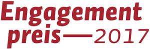 LOGO_Engagementpreis2017