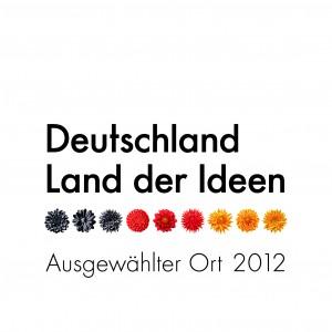 LDI_OIC4_Logo_Ort2012_M