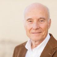 Bernward Jopen, Geschäftsführer